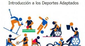 Introducción a los Deportes Adaptados 2014 sin arancel