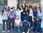 Sensibilización profesional para la educación física inclusiva