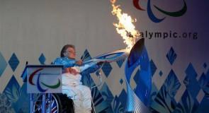 Los Juegos Paralímpicos – síntesis