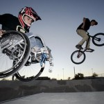 WheelchairBMXB_450x300 (1)