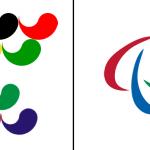 logos del IPC