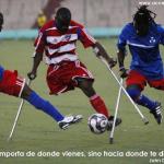 amputados-futbol