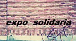 Expo solidaria a favor del comedor Los Patoncitos de Lanús