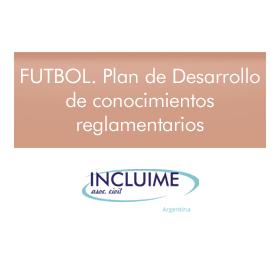 curso_futbol
