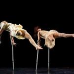 danza-amputados