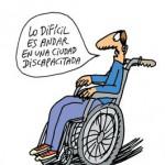 discapacitados61