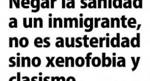 Leyes – Argentina