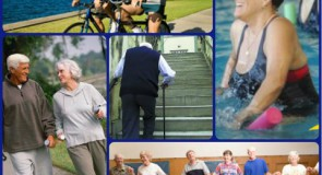 Actividades adaptadas para adultos mayores