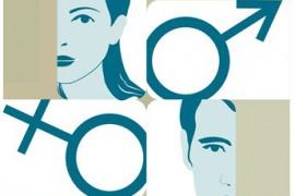 Sexualidad Humana articulo de Daniel Paccosi