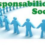 Responsabilidad Social Empresaria-RSE