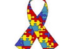 Explicación del símbolo del autismo