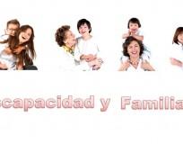 Talleres familiares para conocer nuestros derechos