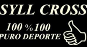 SYLL CROSS – David Pineda Morales